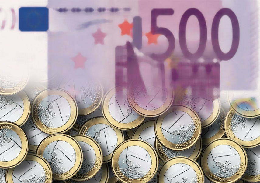 Finland's budget proposal means steeper EU funding cuts for Lithuania