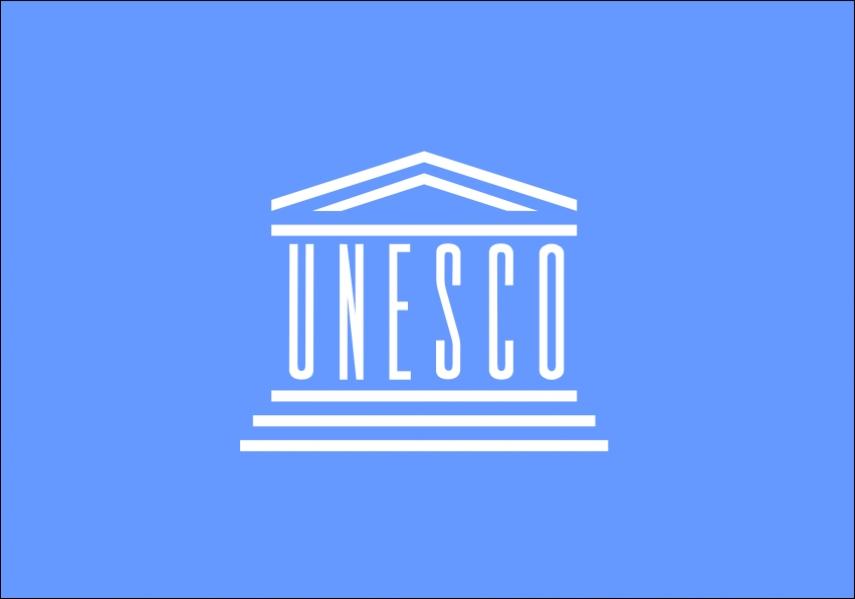 Lithuania's Gaon, Gimbutiene anniversaries put on UNESCO list of anniversaries