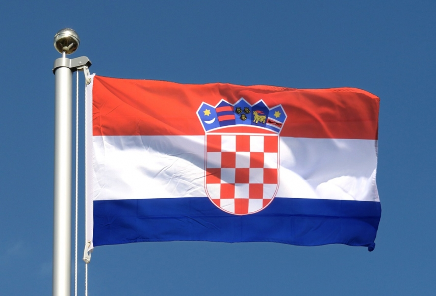 EU's Croatian presidency vows to help smaller countries over Mobility Package