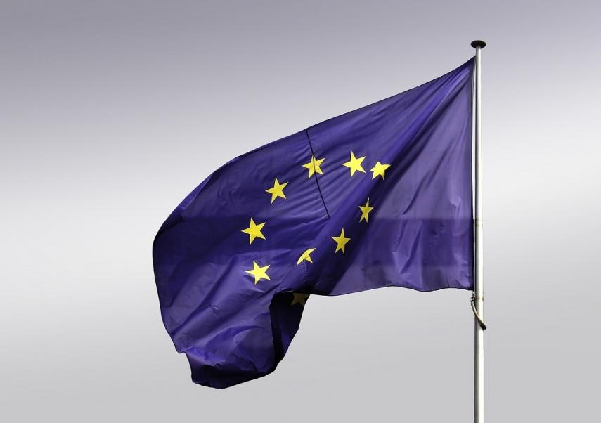 EU's reaction to Iranian General Soleimani's killing too awkward - Federation Council's Kosachyov