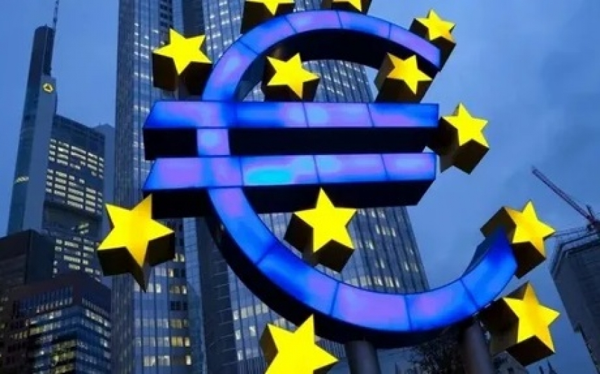 Digital euro is just a matter of time - Kazaks