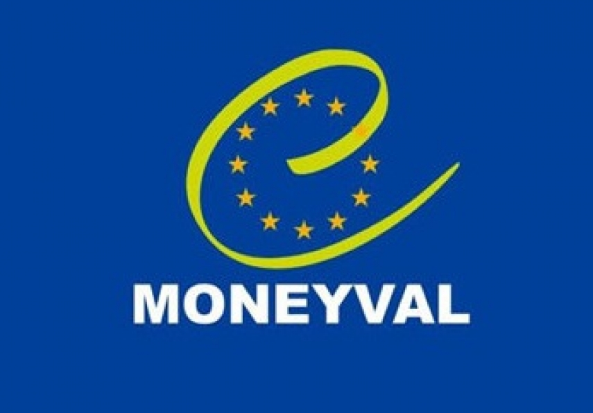 Moneyval re-rates Latvia on 11 recommendations