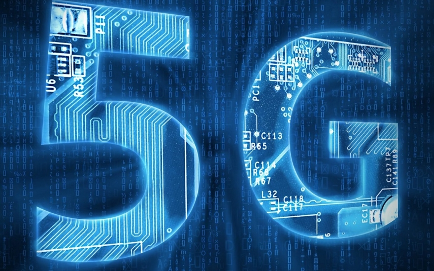 Estonia planning to achieve 5G connection in larger cities by 2023
