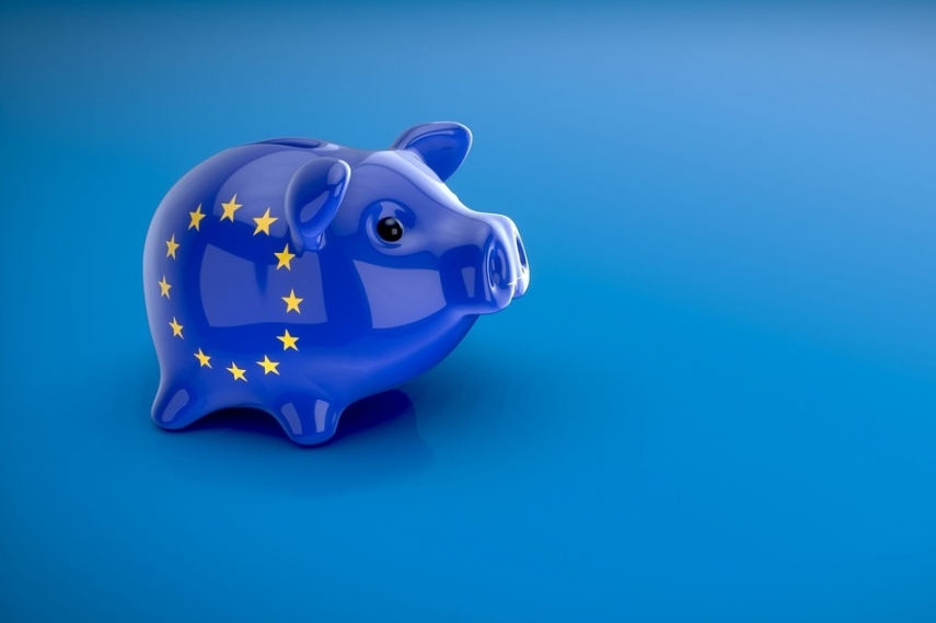 Lithuania lacks fairness in new EU budget – formin