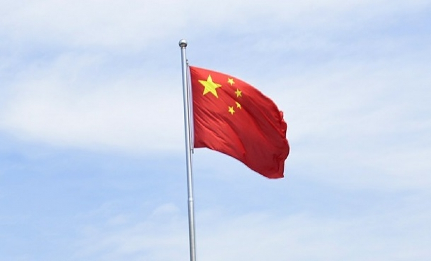 Chinese Embassy rejects Lithuanian intelligence's accusations