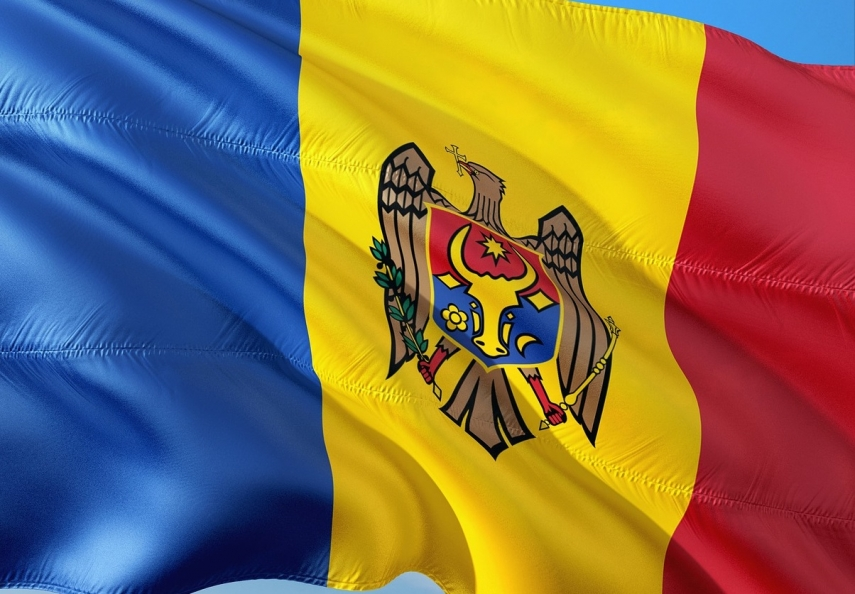 Too early to talk about possible timeframe of Moldova's integration with EU - foreign minister