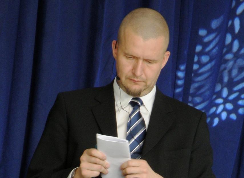 Head of ICDS: Strong NATO deterrence reducing likelihood of Russia threatening Estonia