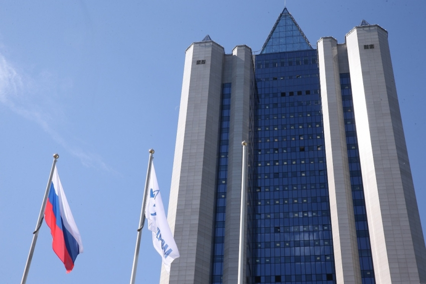Lithuania loses case against Gazprom over EUR 1.4b compensation