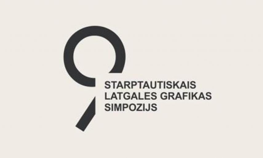 Daugavpils about to Host the International Latgale Graphic Art Symposium