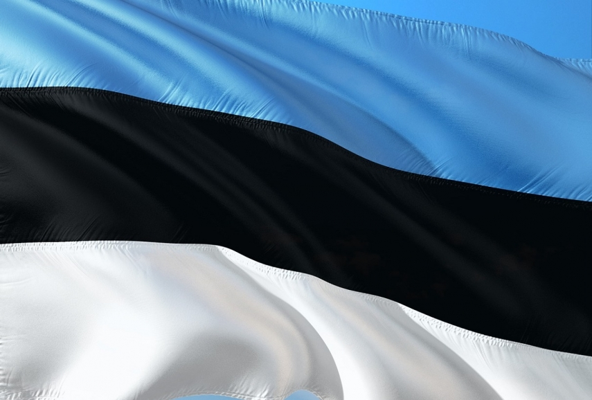 Estonian Independence Day to begin with flag raising ceremony at Toompea on Monday morning