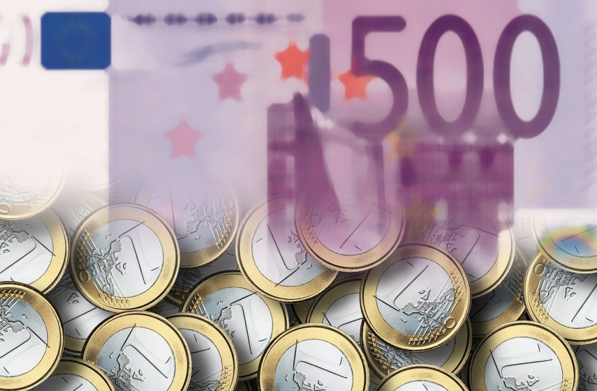 Nauseda calls EU's EUR 200 mln emigration compensation major achievement for Lithuania