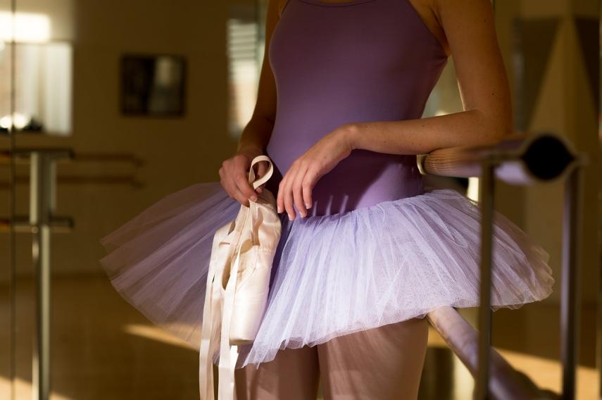 Merko to build music, ballet school for Estonian state for EUR 35 mln