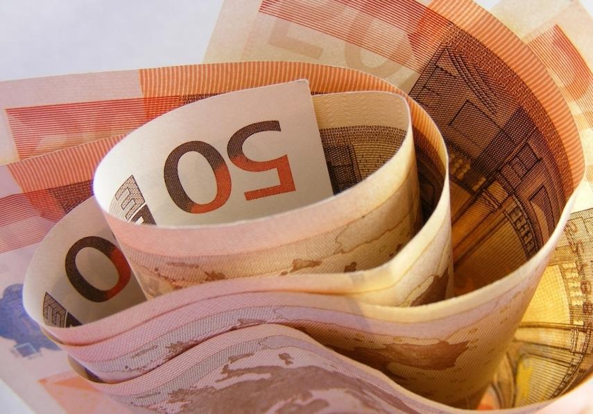 Lithuanian govt endorses economic stimulus plan, calls against job cuts