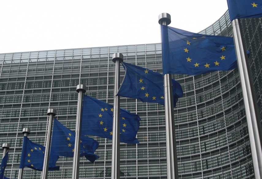 European Commission boosts budget for repatriation flights, rescEU medical stockpile