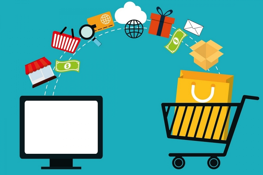 The impact of Coronavirus in the world of e-commerce and discount codes