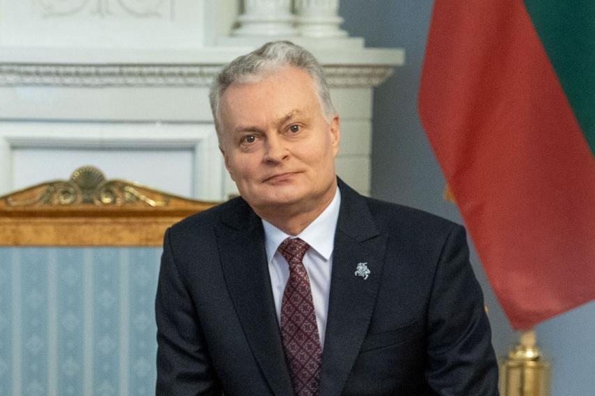 Photo: https://www.president.gov.ua/