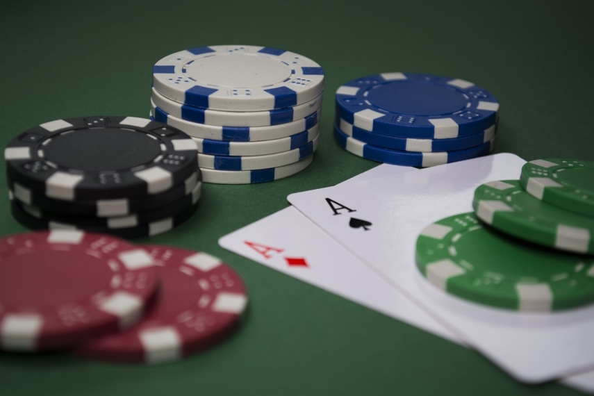 Understanding online gambling opportunities in the Baltic countries