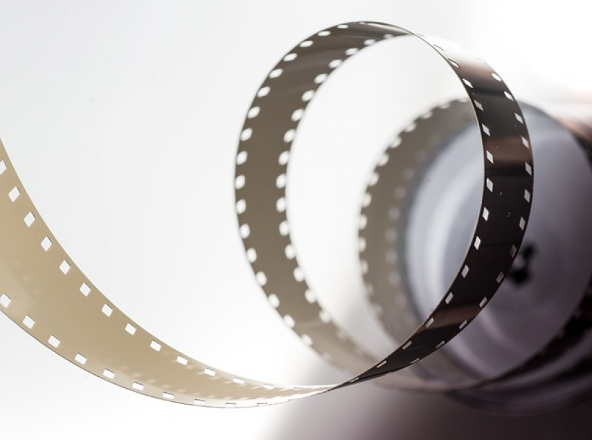 Riga Film Fund to co-finance foreign film projects with EUR 800,000