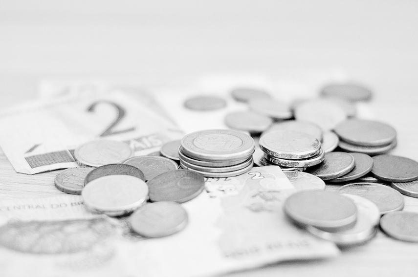 Latvia needs to expand the range of income support recipients during the crisis