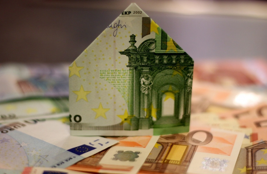 Why loans don't have to be out of reach for those with bad or no credit rating in Estonia