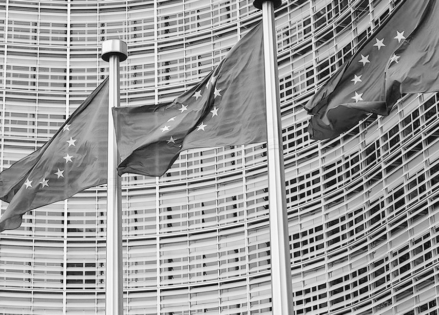 European Commission launches Just Transition Platform