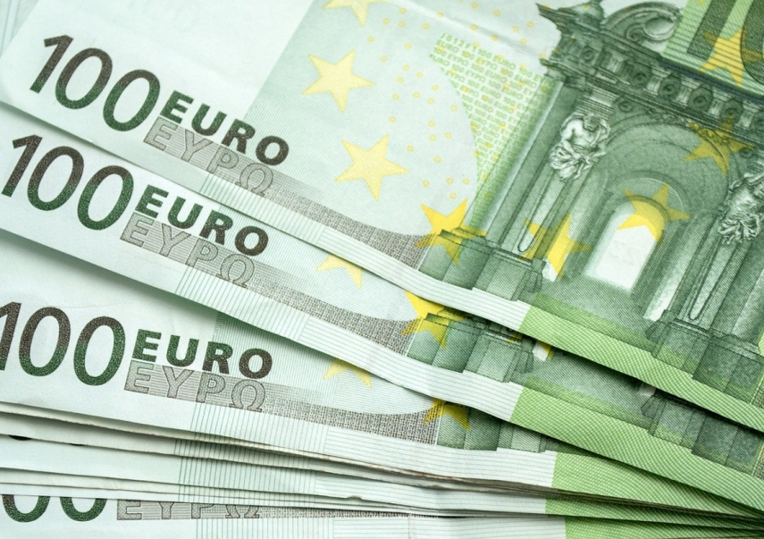 European Commission approves Latvia's plan to set up EUR 100 million fund to support large producers