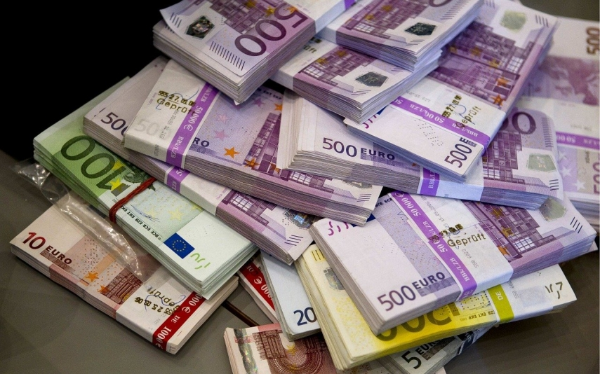 FCMC fines Signet Bank with EUR 906,600 for breaching AML rules