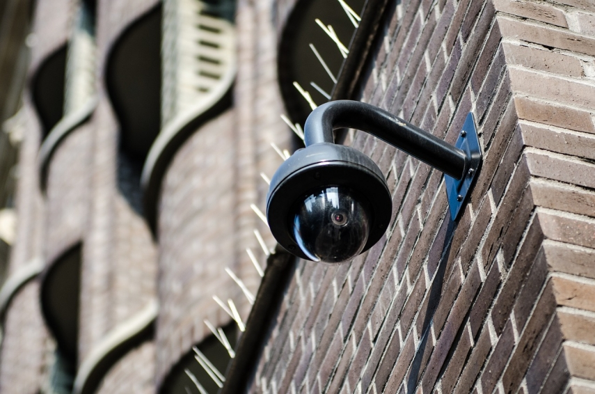 Riga City Council to borrow more than EUR 0.5 million for development of video surveillance system