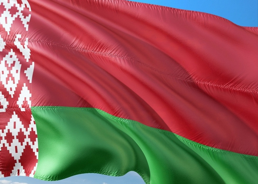 Foreign ministers of 4 countries discuss situation in Belarus