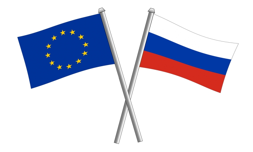 Russia expands its black list for the EU