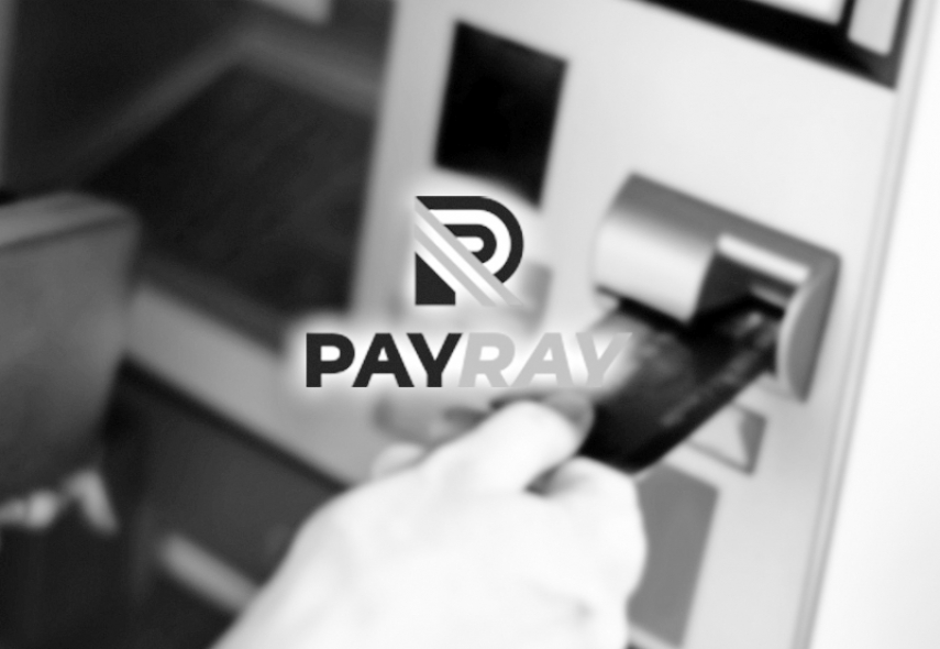 Lithuania's PayRay enters Latvian market