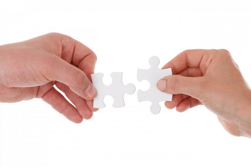 Estonia, Ukraine sign agreement facilitating cooperation