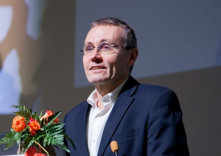 Estonian minister to attend EU culture, sport ministers' video meeting on COVID-19 effects