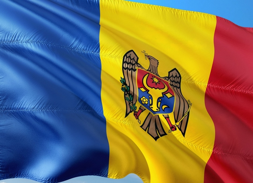 Estonia, Moldova update social security accord