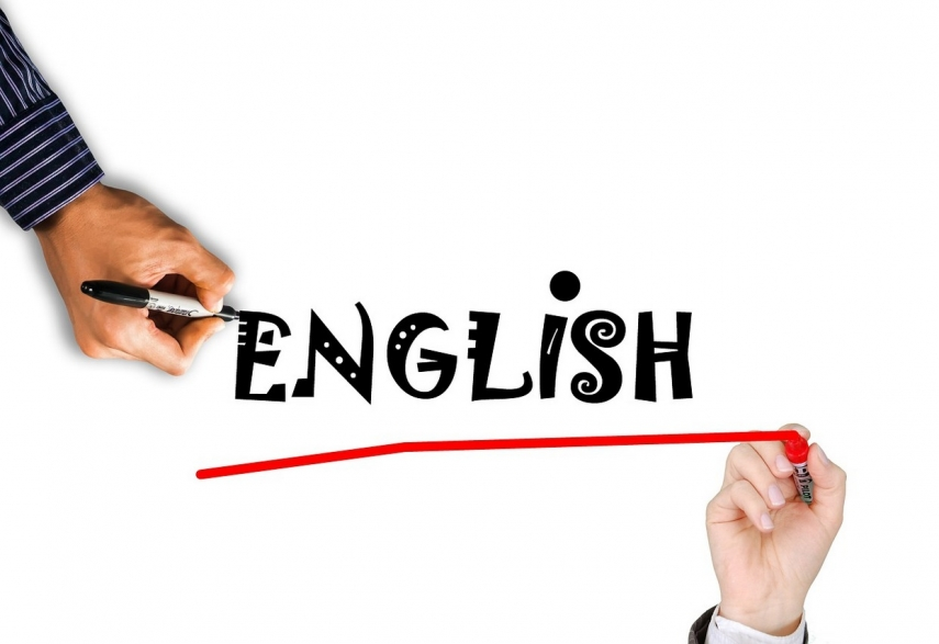 English language exam remains most popular among Lithuanian school-leavers