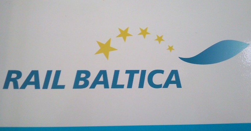Baltic leaders warn not to cut EU funding for Rail Baltica project