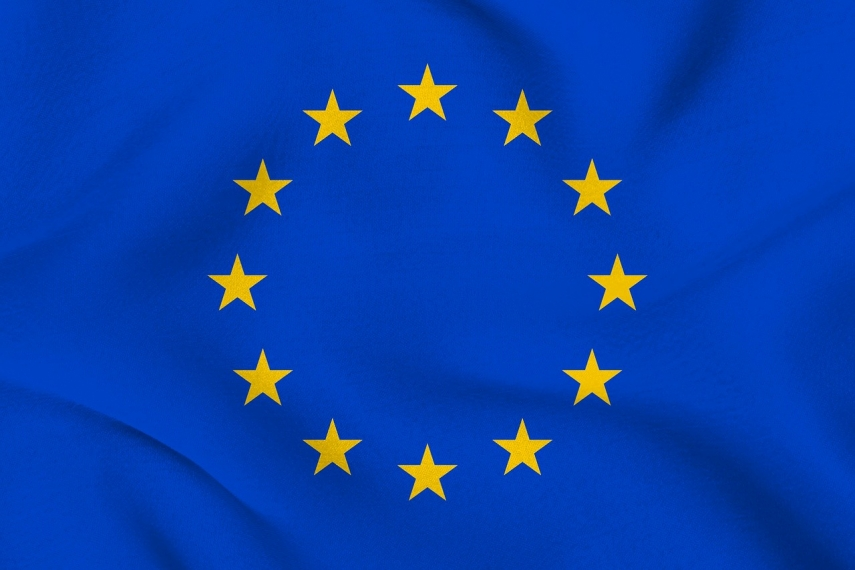 EU's Covid-19 recovery fund gets final approval