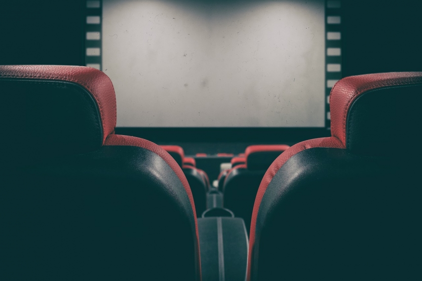 Estonian competition watchdog terminates deal of MM Grupp and Forum Cinemas