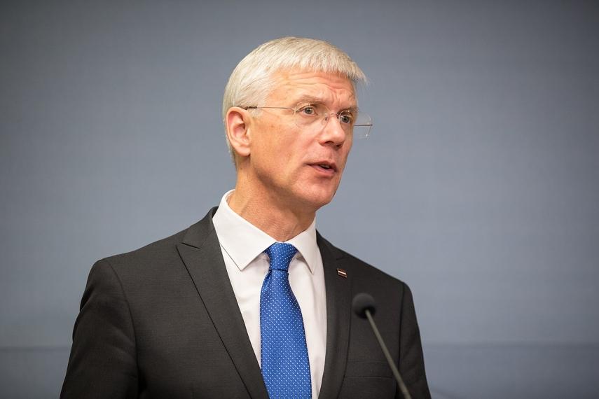 Photo: FinnishGovernment