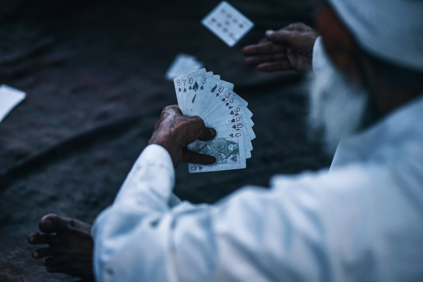 Gamblers from India Expecting to be Introduced with Renowned European Online Casino Operators