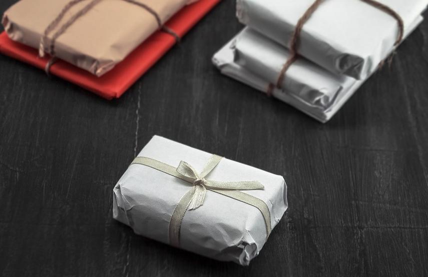 Smartpost Itella: Parcel volumes in Estonia have topped pre-Christmas levels