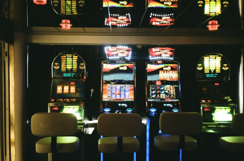 2021 Might Prove to be an Extremely Turbulent Year for the Latvian iGaming Industry