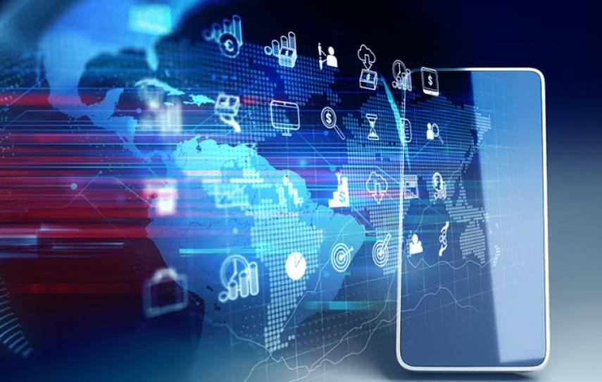 SH Payments selects Nano as digital core banking platform