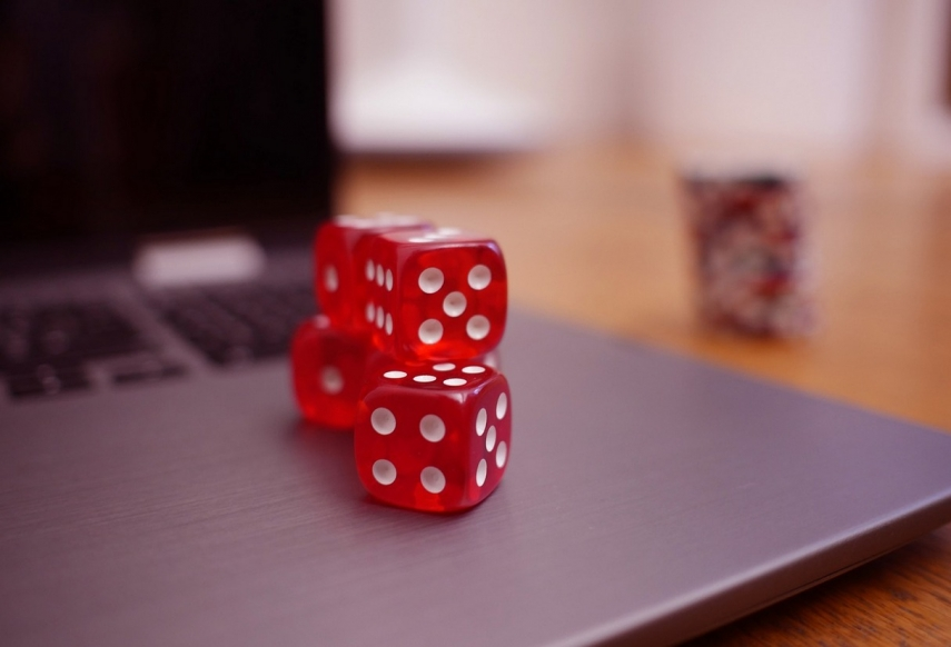 Global Social Casino Market Growth Expectations