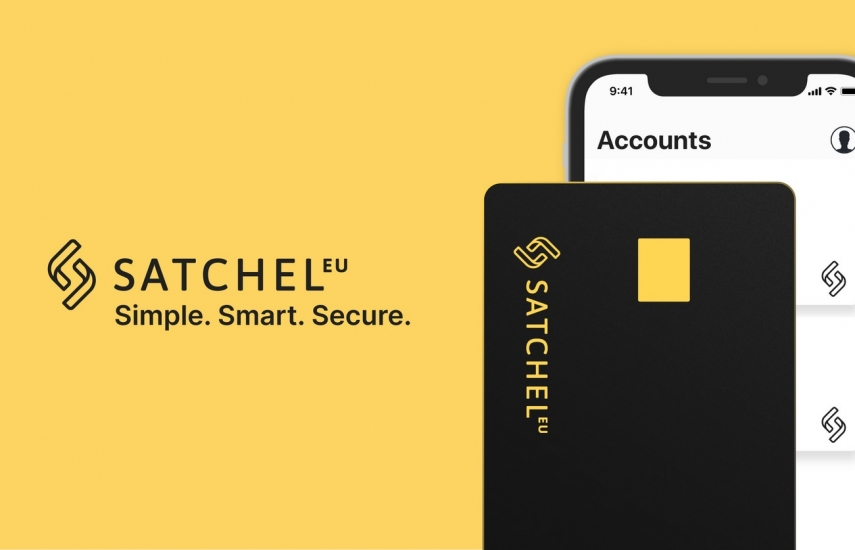 SatchelPay Rebrands into Satchel and Expands the List of Services