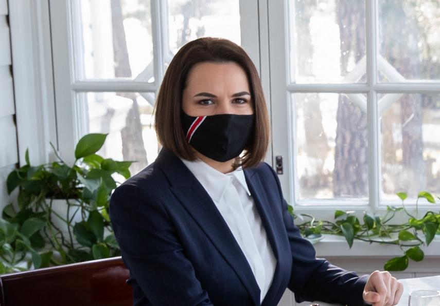 Photo: Lauri Heikkinen/Prime Minister's Office Finland