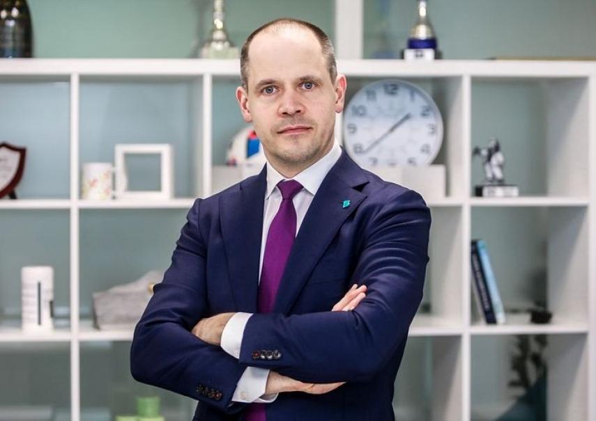 Bigbank Latvia earned 10 million euros in 2020