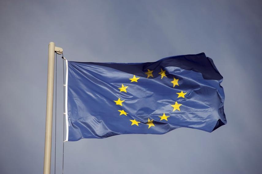 EU formins discuss ways to resolve rows in Eastern Neighborhood