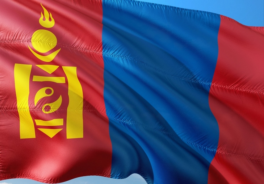 Latvia and Mongolia want to develop parliamentary cooperation