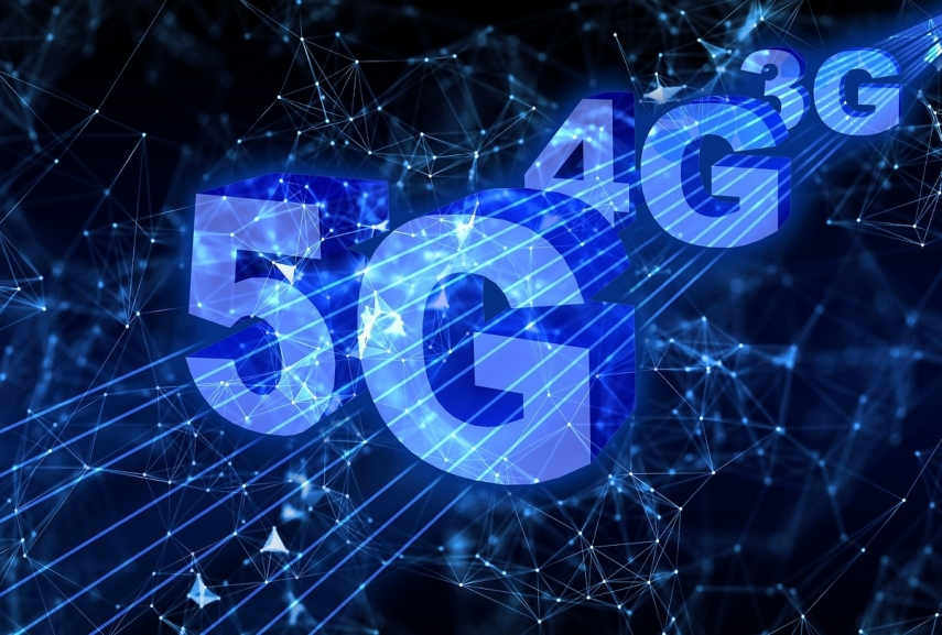 The State of 5G Development in the Baltics